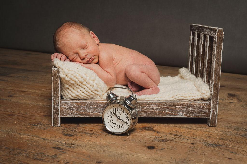 newborn ústí nad labem